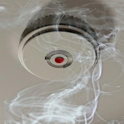 Obligations liés à la loi détecteur de fumée