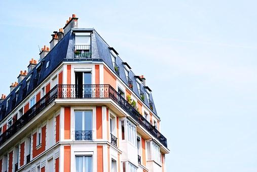 apartment-building-1149751__340