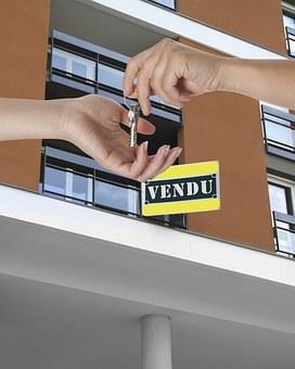 apartment-743376__340