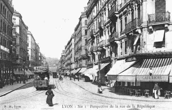 rue,de,la,republique